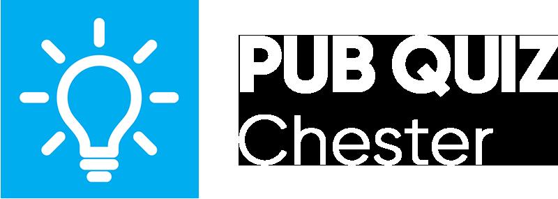 Pub Quiz Chester